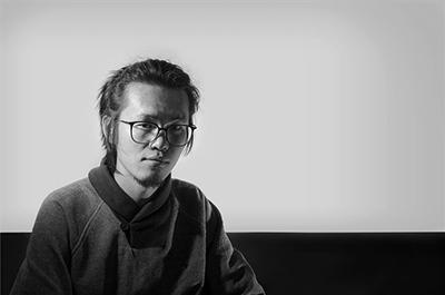 中国建筑摄影师24 | 梁山:摄影加深了我对建筑的思考
