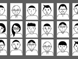 160份问卷:设计院青年生存调查