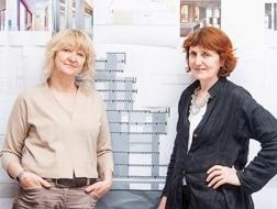 威尼斯双年展将至,你认识今年的主策展人Grafton Architects吗?
