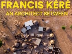 今年有什么关于建筑的好电影?答案就在这里