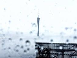 你了解广州吗?11位建筑师眼中的广州建筑生态