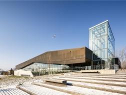 世界环境日到了,你知道绿色建筑评估标准LEED吗?