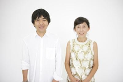 SANAA获胜,进一步了解新香川县立体育馆竞赛的前5名作品