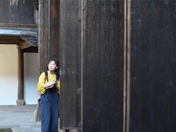 古宅迁建是利是弊? | 东南大学2018中国传统村落研学营第一日