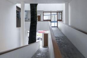 库鲁切特住宅 / 有方旅行视频