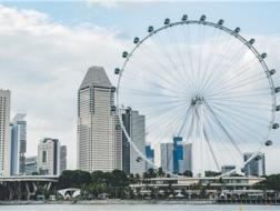 2018年全球宜居城市榜单揭晓,慕尼黑位居榜首,香港再次跻身前20名