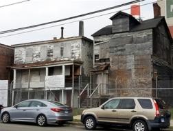 美国11个最濒危历史古迹名单于近日公布