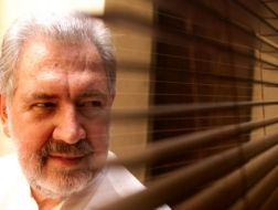 建筑师Kerry Hill于8月26日去世,享年75岁