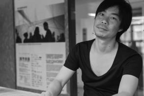 吴林寿:我喜欢处在一个危险的状态做项目 | 建筑师在做什么134
