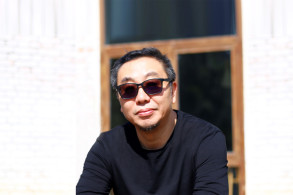 胡慧峰:想建一个四代同堂的房子,抵抗当下建筑的冷漠 | 建筑师在做什么131