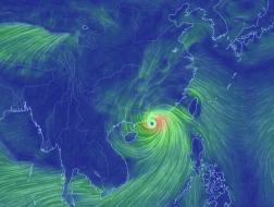 """""""山竹""""登陆、台风肆虐,高层建筑真的不会倒吗?"""