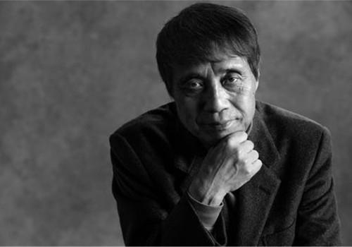 安藤忠雄作品展:10月10日在蓬皮杜艺术中心正式开幕