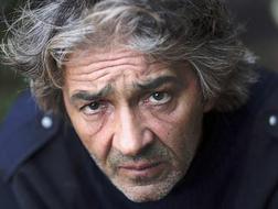 """法国当红建筑师Rudy Ricciotti因""""黑工门""""受审,或将面对10万欧元罚款"""