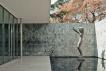 经典再读03 | 巴塞罗那世博会德国馆:重建的里程碑