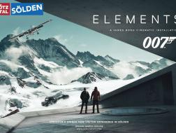 展讯 | 全球首家007博物馆冬季展即将开幕