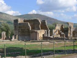 建筑5分钟 | 柳亦春:从罗马人盖房子谈起