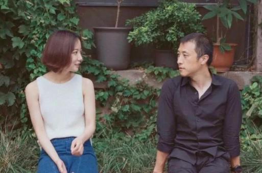 李虎 x 王珞丹:做建筑就是做人