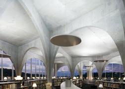 正在招募 | 日本建筑的当代论证:伊东丰雄及东工大学派(2019年8月15日—8月23日)