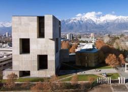 正在招募 | 山海之间:智利与秘鲁建筑·第2期(2019年5月28日—6月7日)