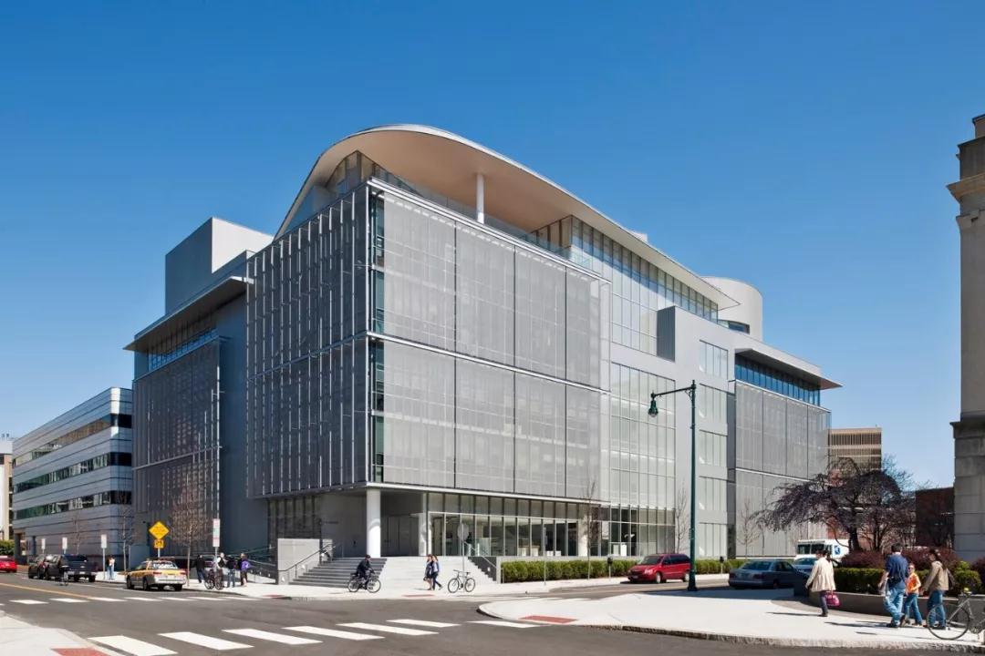 MIT媒体中心