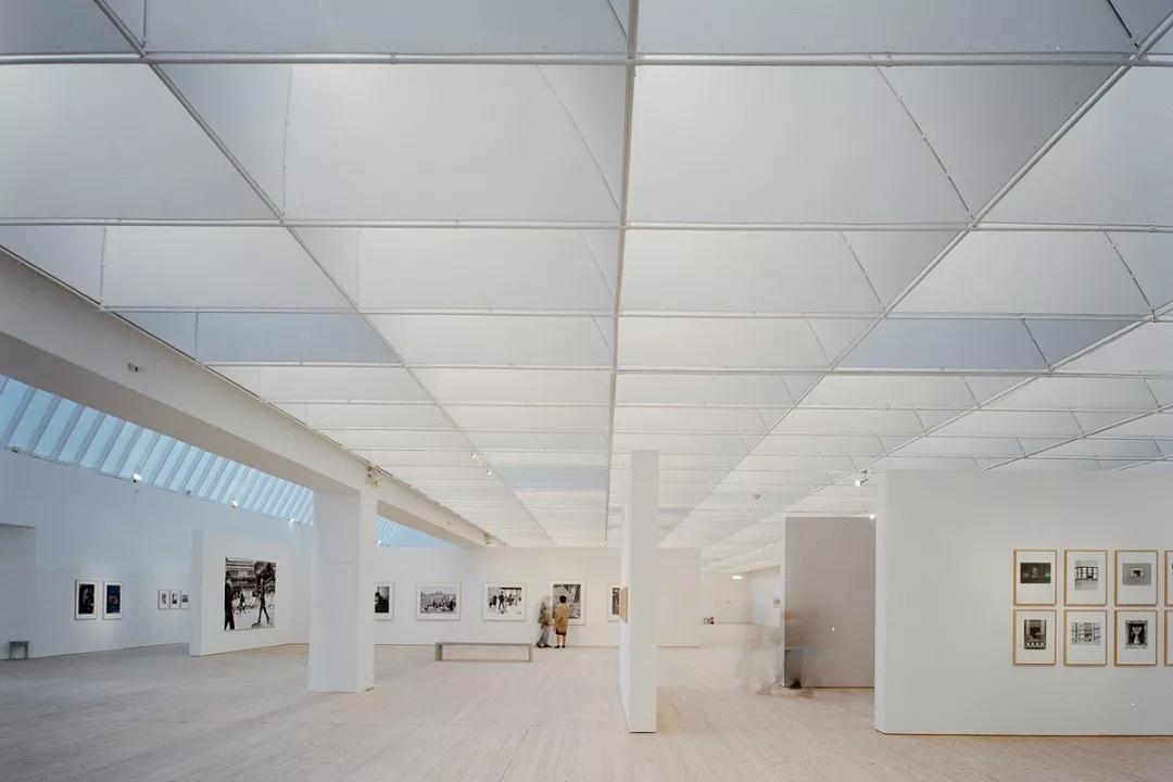 马尔默美术馆