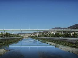 建筑一周 | 2020年威双总策展人确定,扎哈事务所布里斯班塔楼项目取消,MVRDV赢得深圳万科总部大楼设计竞赛