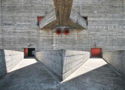 正在招募 | 杂糅的现代性:巴西现当代建筑·第3期(2019年11月24日—12月3日,上海往返)