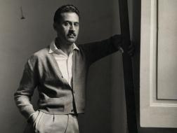 一个伟大的建筑师,或许你对他一无所知:阿尔比尼与他的建筑