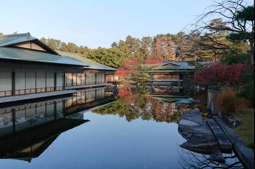 京都迎宾馆
