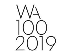 Gensler再居榜首,2019全球建筑公司百强名单揭晓
