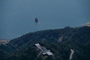 除了直島豐島,瀨戶內海還有這些地方可以看建筑