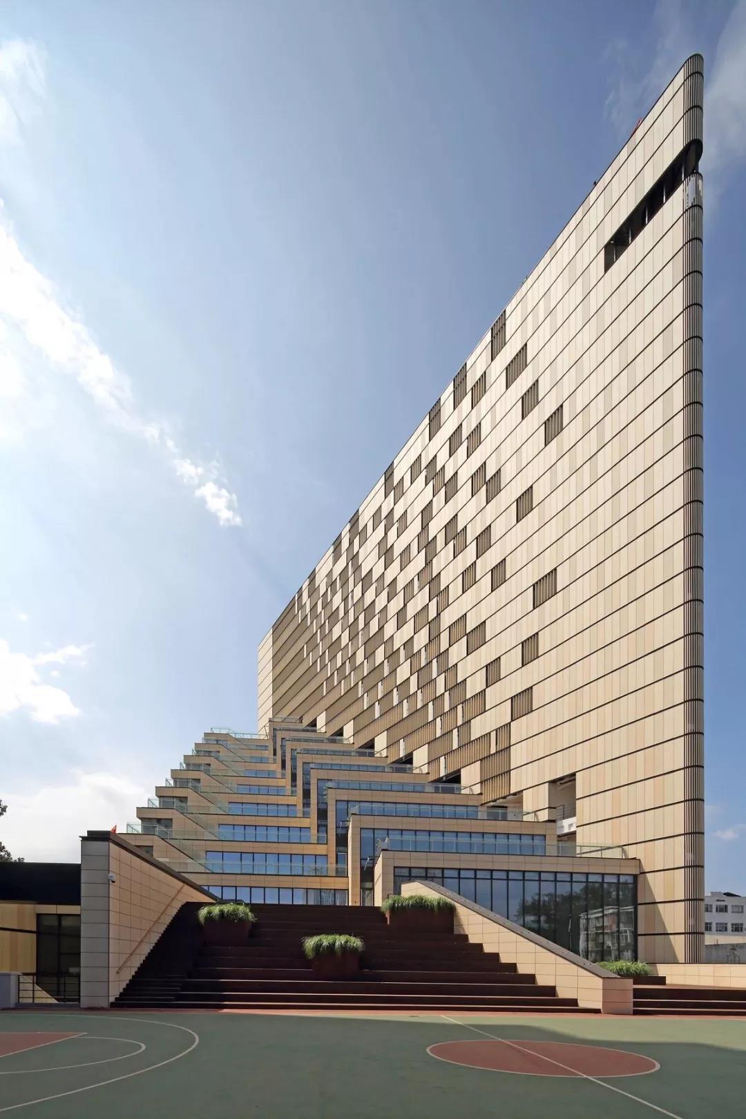 北京园林景观设计院_中国院建筑一院:建筑师、城市设计师、景观设计师、历史地理 ...