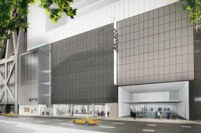 纽约MoMA今夏将闭馆4个月,10月底改造完成后重新对外开放