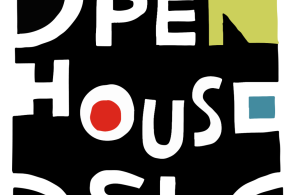 """免费福利!2019年全球将有43座城市举办""""开放建筑日""""活动"""