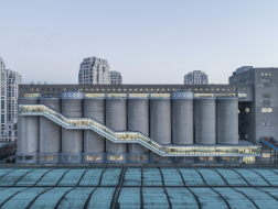 建筑地图040 | 上海,太精彩