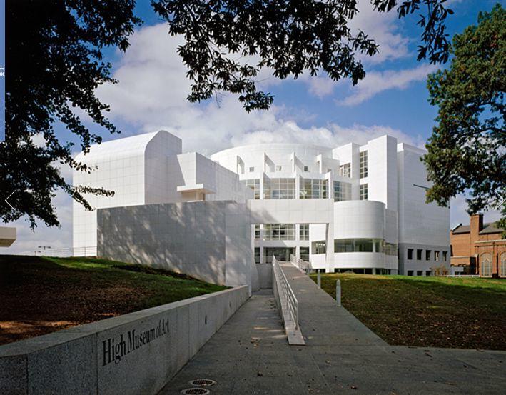 普利兹克1979-2019:46位获奖建筑师和他们的作品