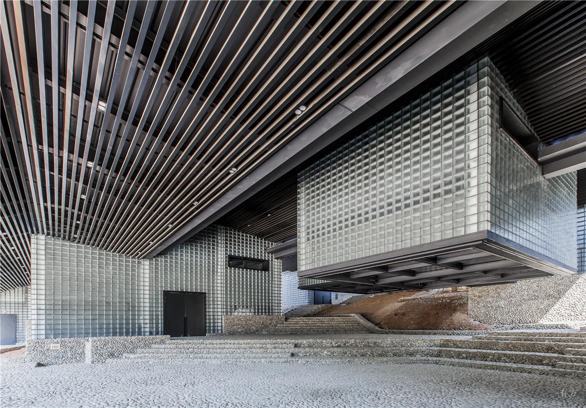 否则建筑:项目建筑师、建筑师、景观建筑师、室内设计师、实习设计师 【上海、杭州招聘】 (有效期:2019年3月25日至2019年9月25日)-BIMBANK