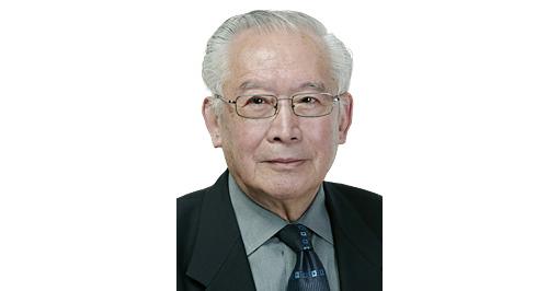 悼念 | 人民大会堂施工图设计组组长、北京院顾问总建筑师刘开济去世