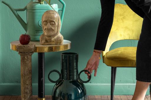 美食,美术馆与设计酒店:米兰的10个灵感好去处