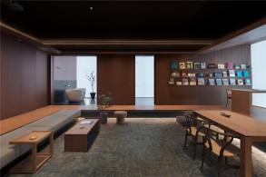 青山周平新作:和院—家庭3.0实验公寓住宅 / B.L.U.E.建筑设计事务所