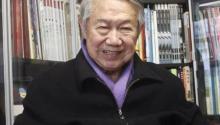 悼念   东南大学建筑学院教授、博士生导师刘先觉逝世