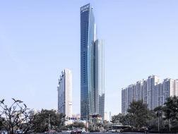 汉森伯盛国际设计集团:建筑设计、景观设计、室内设计、结构设计、设备设计【广州、北京招聘】(有效期:2019年6月12日至2019年12月12日)