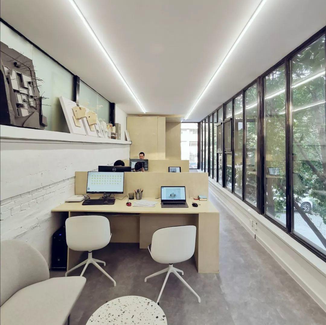 北京招聘 | 微建筑工作室:助理建筑師、建筑實習生