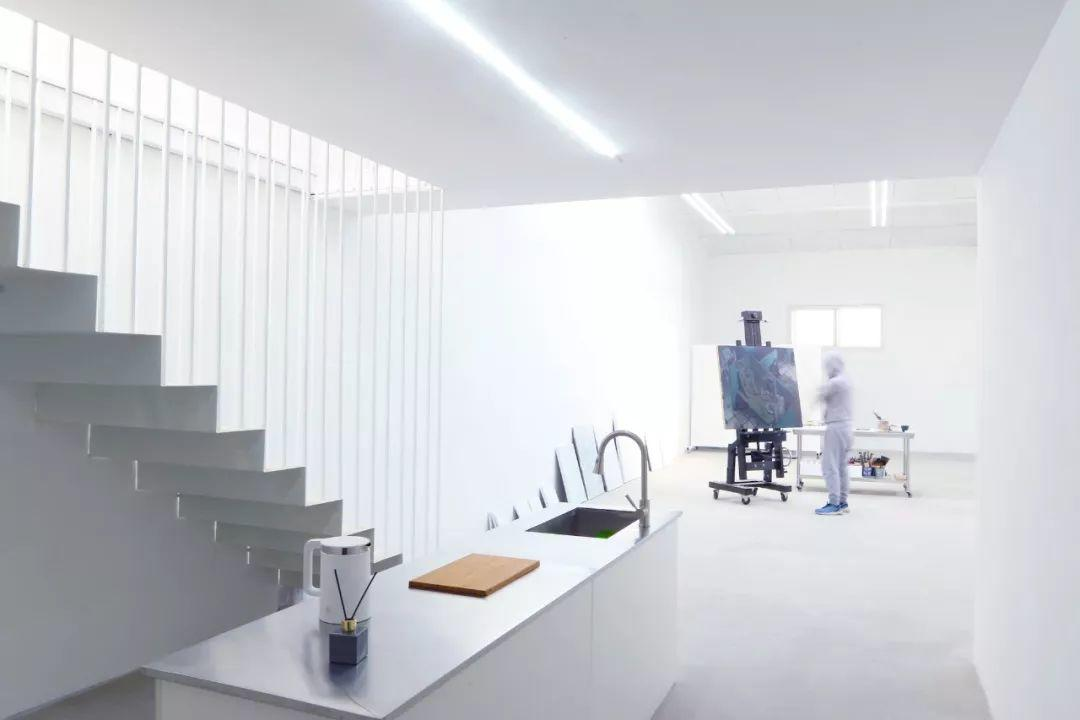 北京招聘 | 微建筑工作室:助理建筑师、建筑实习生
