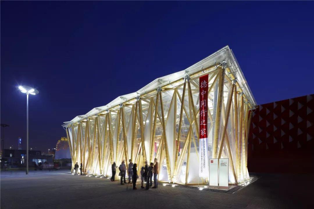 上海招聘 | 慕迪建筑:项目经理、高级或中级建筑师、高级或中级城市规划师、PR负责人