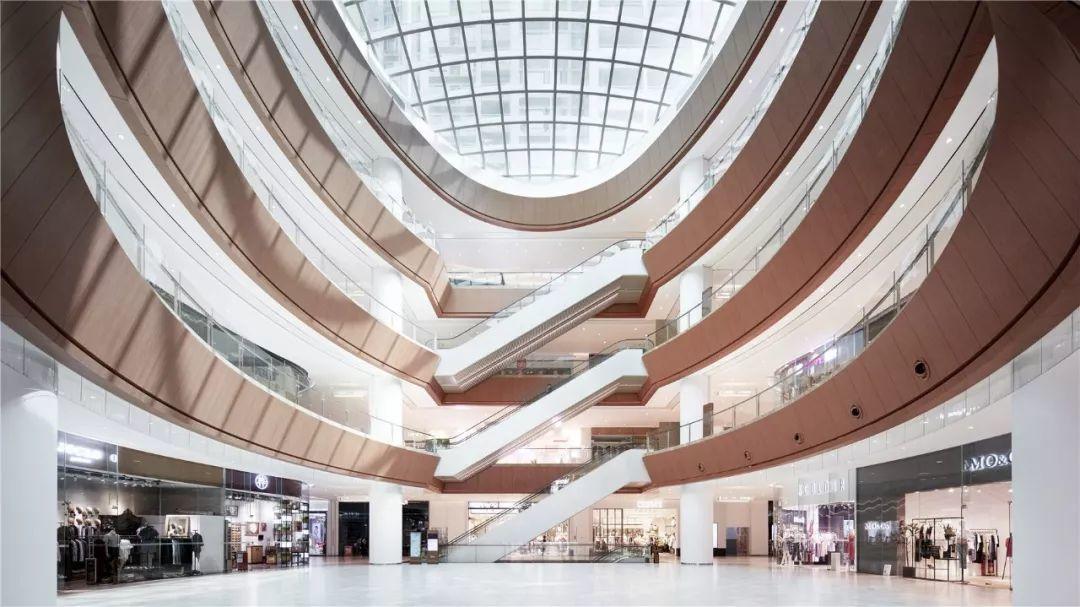 广州、北京招聘 | 汉森伯盛国际设计集团:建筑设计、景观设计、室内设计、结构设计、设备设计