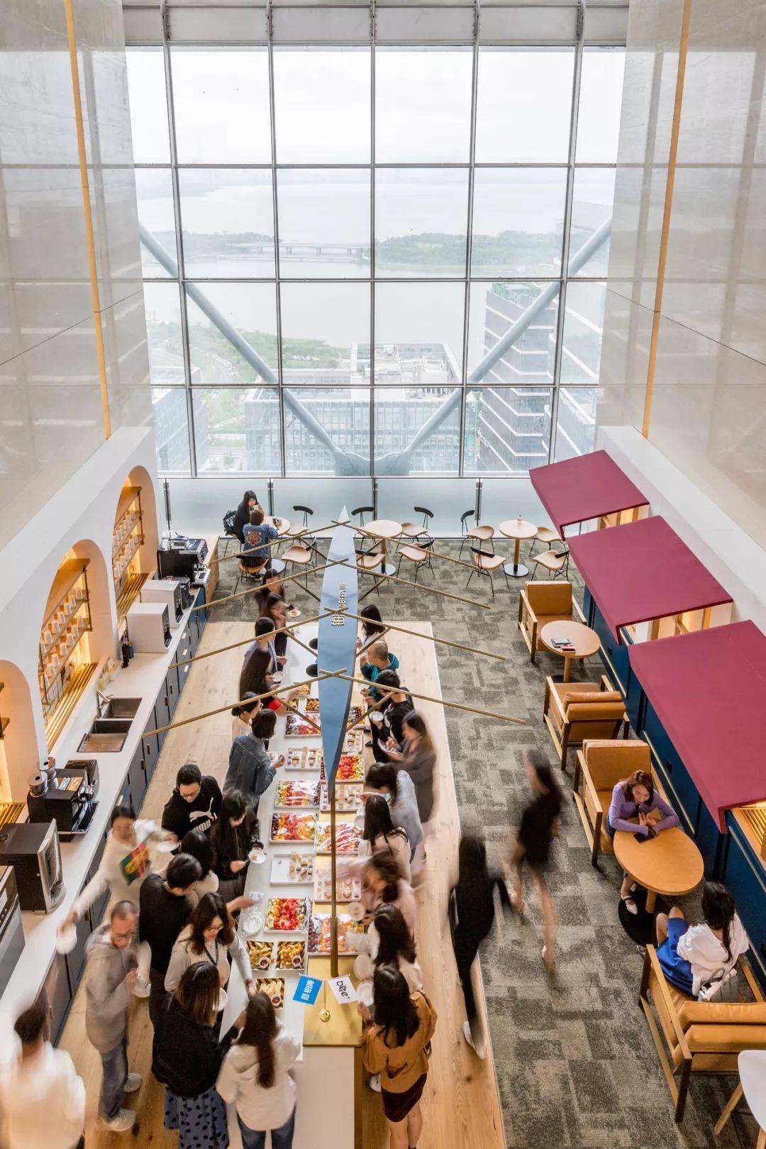 深圳招聘 | 珠海市蜜蜂科技有限公司Bee+:設計總監、空間設計師、物料軟裝設計師