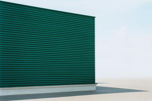 Josef Schulz:探索图像与摄影的边界