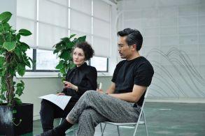 独家专访 | UNStudio的设计哲学