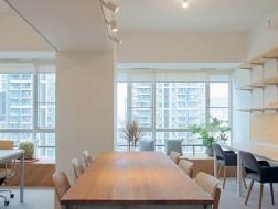 一十一建筑:建筑设计师、助理建筑师、事务所助理【深圳招聘】(有效期:2019年7月18日至2020年1月18日)